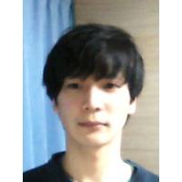 隈田 亮太