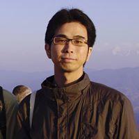 Takata Tomohiro