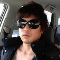 Ogiyama Tomoyuki