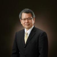 Sakai Hiromichi