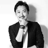 Saito Atsushi
