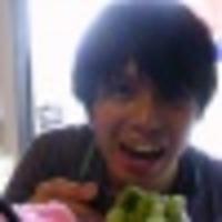Yabusaki Hitoshi