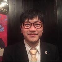 Yamamoto Hiroki