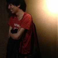 Yamada Yuma