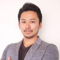 Iguchi Yuta