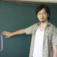 Maruhashi Makoto