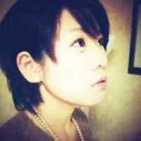 Yajima Yurie
