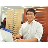 Horiuchi Masaru