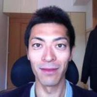 Tatsuoka Keisuke