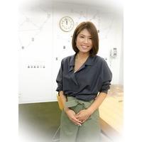 Ayuri Takashima