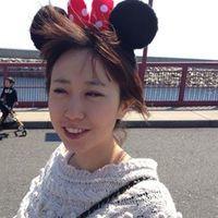 Kim Eunah