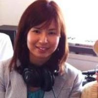 Watanabe Aki