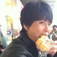Sawada Shota