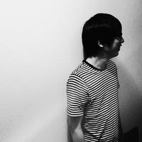 Taguchi Katsuyuki