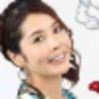 篠原 ようこ