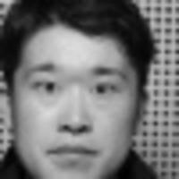 Ozaki Yoshiki