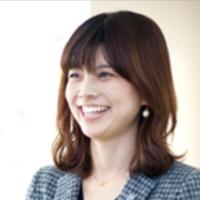 Yoshida Yuri