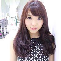 Shiohara Asuka