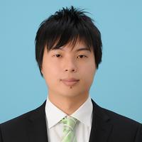 Yamada Satoshi