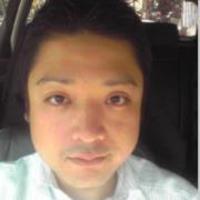 Abe Kazuki