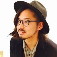 Inoue Yusuke