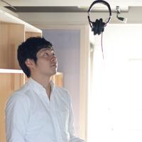 Ariyoshi Yusuke
