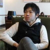 Mochizuki Taichi