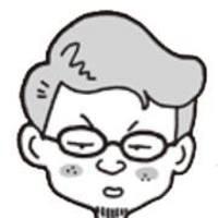 阿藤 大介