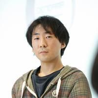 Ohtani Yoshihiro