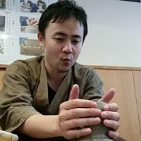 Susa Hiroshi