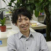 栗田 大輔