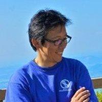 Nakajima Takeshi