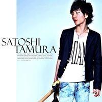 Tamura Satoshi