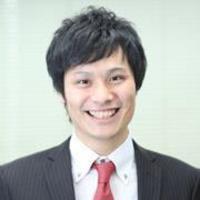 Tanno Yusuke