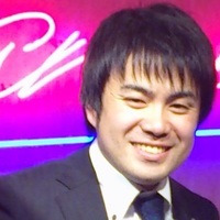 Nakawatase Yu