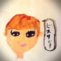 比須田 勇治