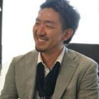 Fukawa Seiji