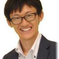 Tsuji Yuki