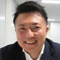 Jimmura Kohei