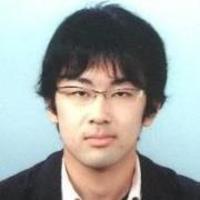 Sato Daichi