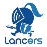 Lancers Jp