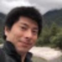 Shiratori Koei