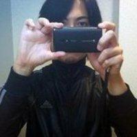 Mikami Shinichi