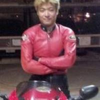 Masaharu Yoshida