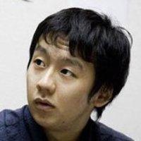 Tamura Kentaro