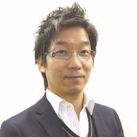 Tomita Yukiharu