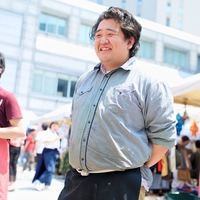 Kawagoe Kazuma