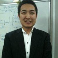 Abe Ryosuke