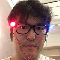 Ichikawa Hiroyuki