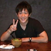 Takeda Masashi